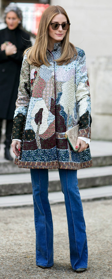 blue-med-flare-jeans-blue-light-jacket-coat-print-wear-fashion-style-fall-winter-oliviapalermo-hairr-sun-dinner.jpg