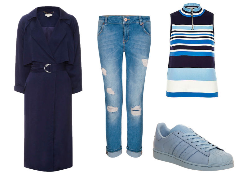 blue-light-skinny-jeans-blue-navy-top-stripe-multi-blue-shoe-sneakers-blue-navy-jacket-coat-howtowear-fashion-style-outfit-spring-summer-lunch.jpg