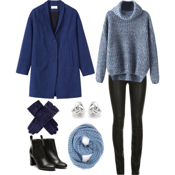 black-skinny-jeans-grayl-sweater-blue-navy-jacket-coat-blue-light-scarf-howtowear-fashion-style-outfit-fall-winter-leather-turtleneck-black-shoe-booties-gloves-studs-holiday-lunch.jpg