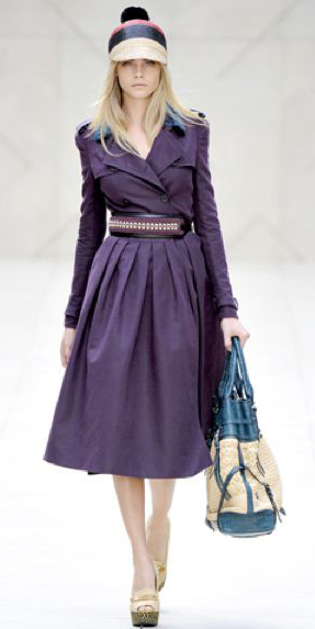 runway-blonde-purple-royal-jacket-coat-trench-spring-summer-lunch.jpg