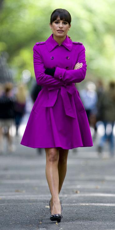 leamichele-brun-purple-royal-jacket-coat-trench-fall-winter-dinner.jpg