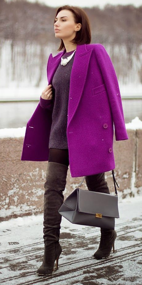 purple-royal-dress-sweater-black-bag-black-shoe-boots-otk-black-tights-purple-royal-jacket-coat-fall-winter-bob-brun-dinner.jpg