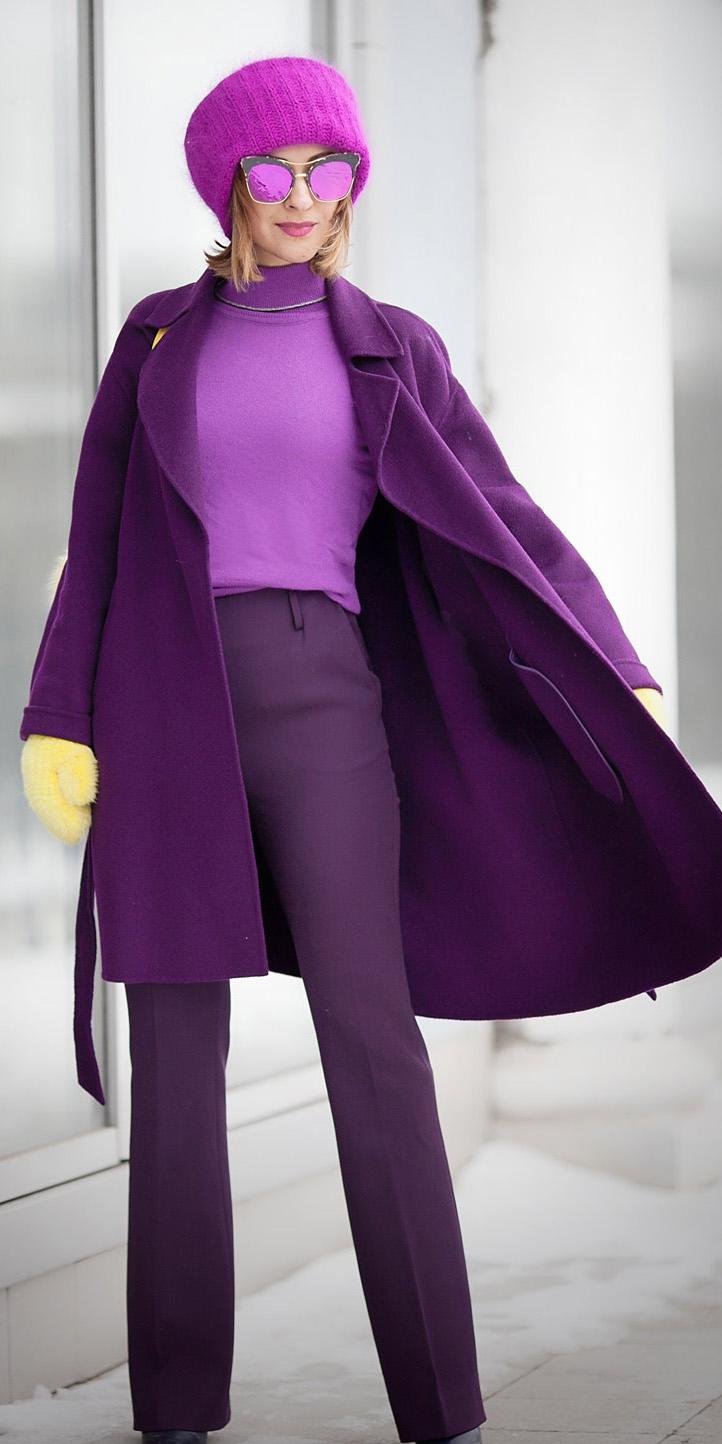 purple-royal-wideleg-pants-purple-royal-sweater-sun-beanie-gloves-purple-royal-jacket-coat-fall-winter-hairr-lunch.jpg