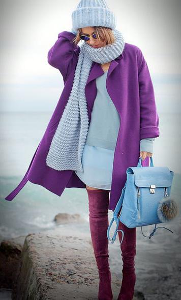 grayl-dress-mini-layer-grayl-scarf-sun-beanie-blue-bag-pack-burgundy-shoe-boots-otk-purple-royal-jacket-coat-fall-winter-hairr-lunch.jpg