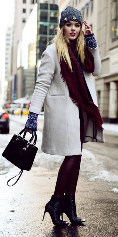 r-burgundy-leggings-grayd-sweater-white-jacket-coat-black-bag-wear-style-fashion-fall-winter-black-shoe-booties-burgundy-scarf-beanie-blonde-dinner.jpg