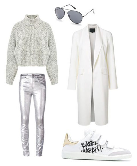 grayl-skinny-jeans-silver-metallic-sun-white-shoe-sneakers-white-bag-turtleneck-white-jacket-coat-fall-winter-lunch.jpg