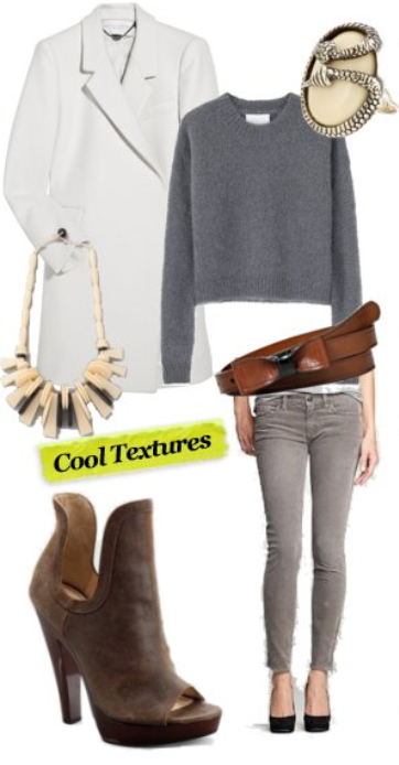 grayl-skinny-jeans-grayd-sweater-brown-shoe-booties-belt-ring-bib-necklace-howtowear-style-fashion-fall-winter-white-jacket-coat-lunch.jpg