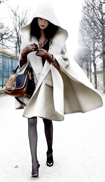 gloves-black-tights-white-jacket-coat-cape-fall-winter-dinner.jpg
