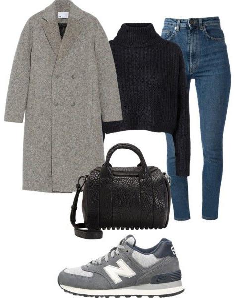 blue-med-skinny-jeans-black-sweater-turtleneck-crop-gray-shoe-sneakers-black-bag-grayl-jacket-coat-fall-winter-weekend.jpg