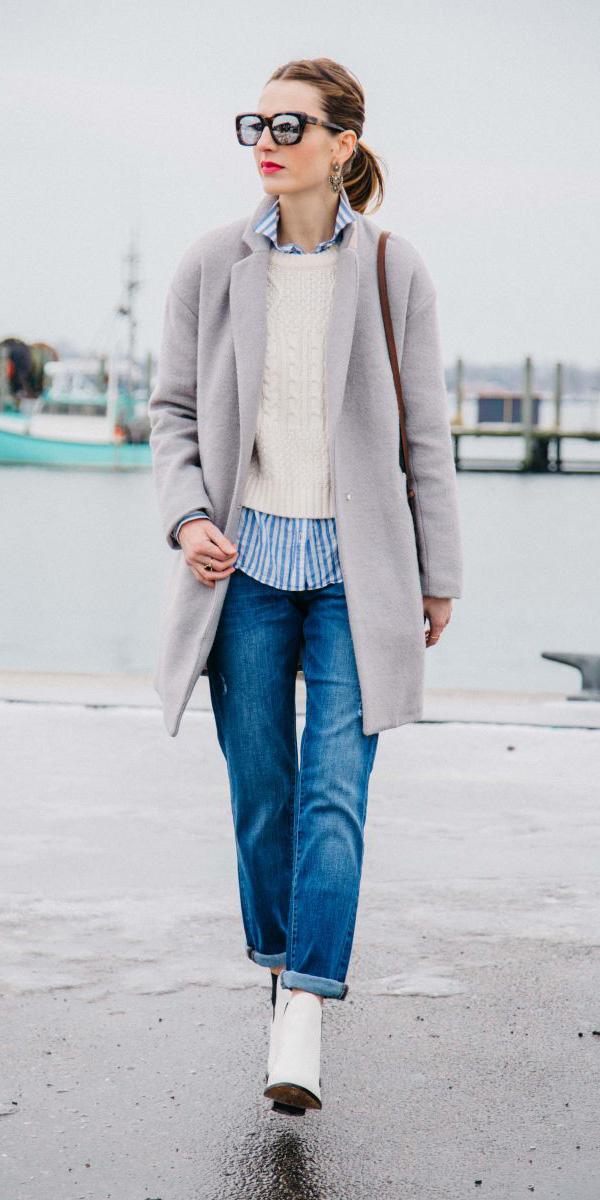blue-med-boyfriend-jeans-white-sweater-grayl-jacket-coat-white-shoe-booties-earrings-pony-blue-med-collared-shirt-stripe-fall-winter-hairr-lunch.jpg