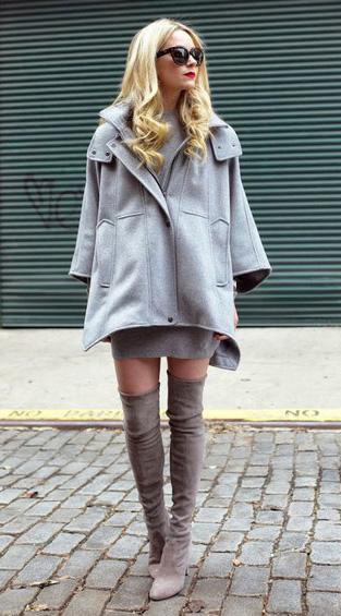 grayl-dress-sweater-gray-shoe-boots-otk-grayl-jacket-coat-fall-winter-blonde-lunch.jpg