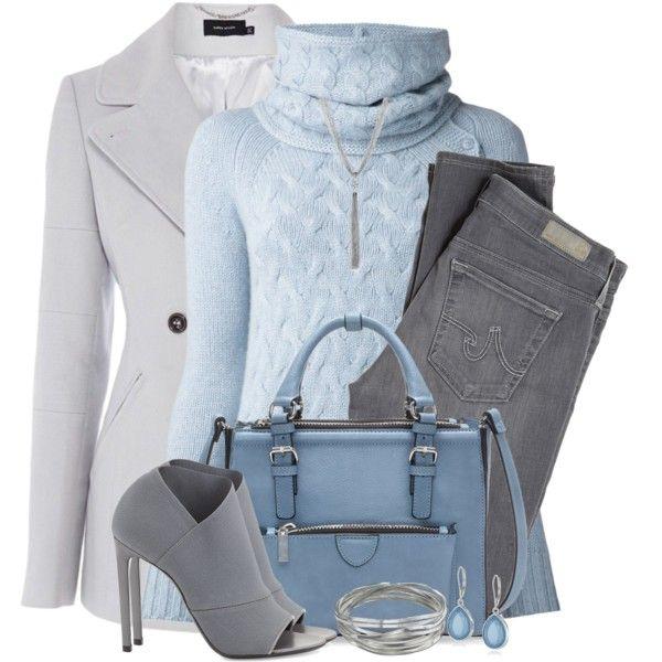 grayd-skinny-jeans-blue-light-sweater-turtleneck-blue-bag-earrings-gray-shoe-booties-grayl-jacket-coat-peacoat-fall-winter-lunch.jpg