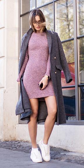 pink-light-dress-sweater-grayd-jacket-coat-white-shoe-sneakers-spring-summer-blonde-weekend.jpg