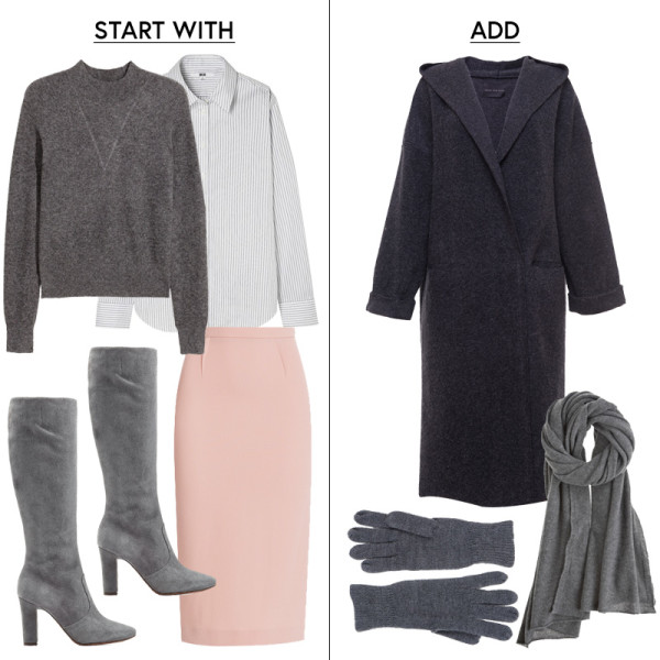 r-pink-light-pencil-skirt-white-collared-shirt-grayd-sweater-grayd-jacket-coat-howtowear-fashion-style-outfit-fall-winter-gray-shoe-boots-grayl-scarf-gloves-layers-work.jpg