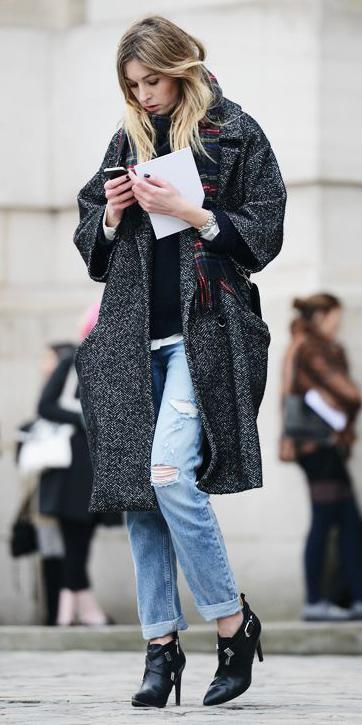 blue-light-boyfriend-jeans-black-sweater-grayd-jacket-coat-black-shoe-booties-blonde-outfit-fall-winter-dinner.jpg