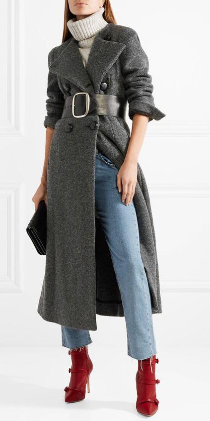 blue-light-crop-jeans-red-shoe-booties-wide-belt-white-sweater-turtleneck-grayd-jacket-coat-hairr-fall-winter-lunch.jpg