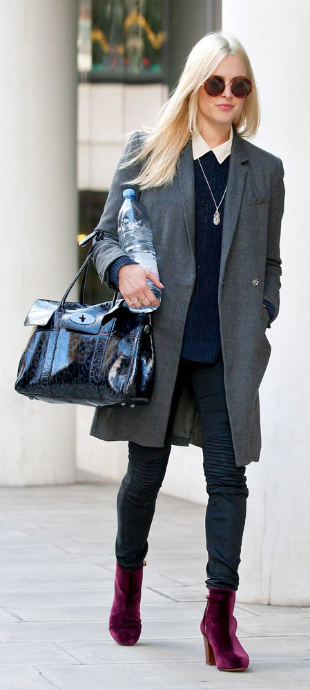 blue-navy-skinny-jeans-white-collared-shirt-blue-navy-sweater-grayd-jacket-coat-fearnecotton-wear-fall-winter-burgundy-shoe-booties-black-bag-necklace-sun-blonde-work.jpg