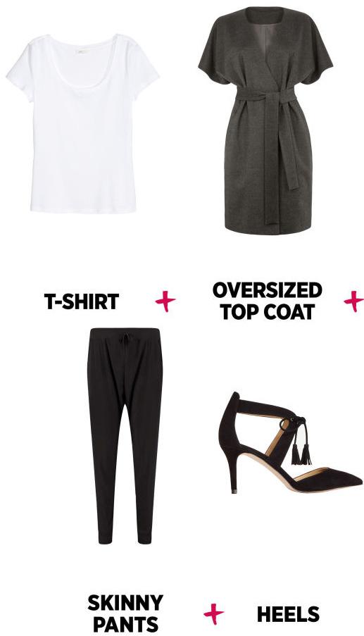 black-slim-pants-white-tee-grayd-jacket-coat-wrap-howtowear-oversized-black-shoe-pumps-trousers-fall-winter-work.jpg