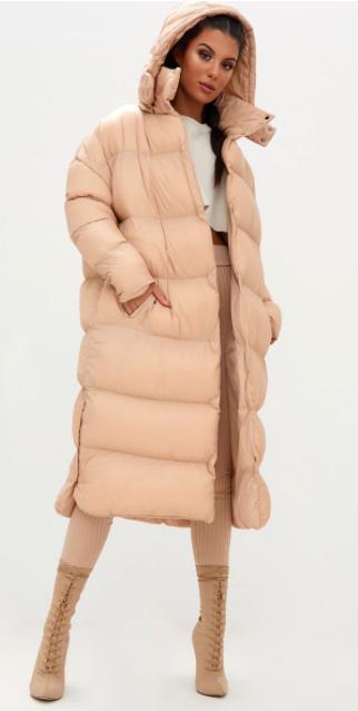 tan-leggings-tan-shoe-booties-tan-jacket-coat-puffer-fall-winter-brun-lunch.jpg