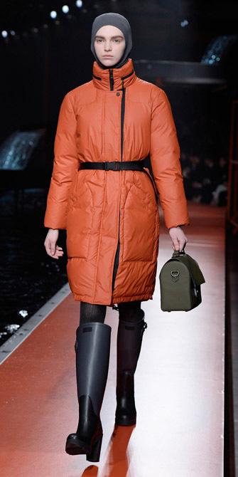 orange-jacket-coat-parka-puffer-green-bag-black-shoe-boots-fall-winter-weekend.jpg