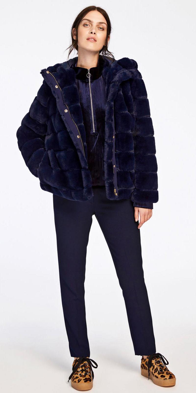 blue-navy-slim-pants-pony-velvet-tan-shoe-sneakers-leopard-print-blue-navy-jacket-coat-puffer-fall-winter-hairr-lunch.jpg