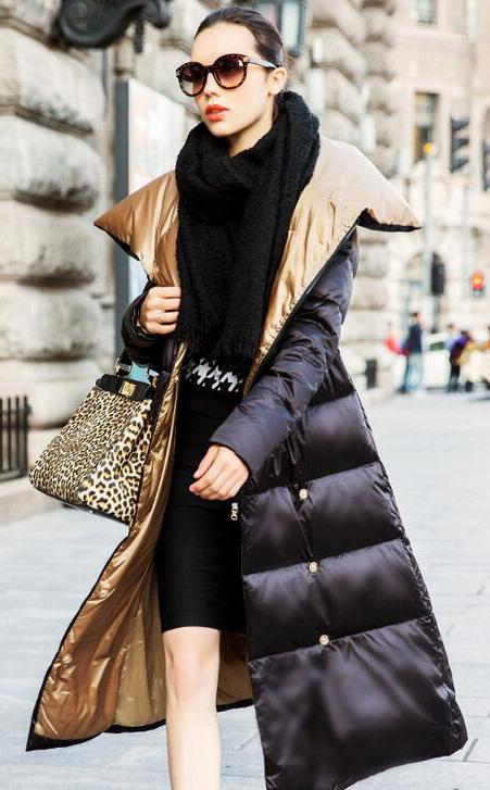 tan-bag-leopard-print-bun-sun-black-scarf-black-jacket-coat-puffer-fall-winter-brun-lunch.jpg