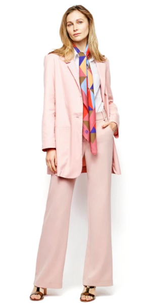 pink-light-wideleg-pants-pink-magenta-scarf-print-pink-light-jacket-blazer-boyfriend-spring-summer-blonde-work.jpg