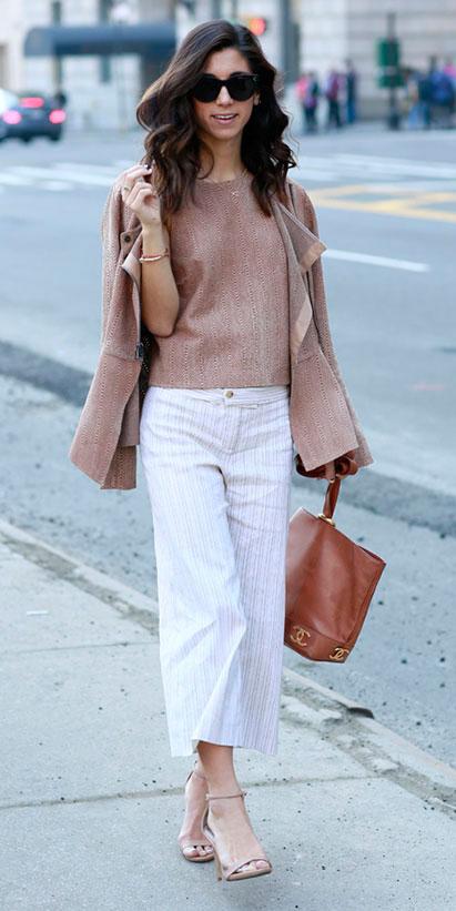 white-culottes-pants-tan-top-tan-jacket-blazer-cognac-bag-tan-shoe-sandalh-sun-howtowear-fashion-style-outfit-spring-summer-brun-work.jpg