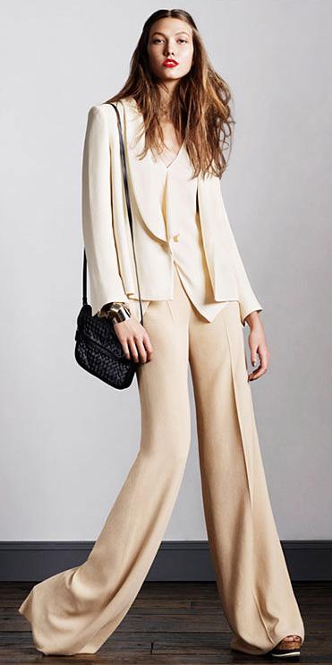 tan-wideleg-pants-tan-jacket-blazer-suit-mono-spring-summer-hairr-karliekloss-work.jpg