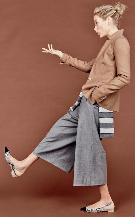 grayl-culottes-pants-camel-jacket-blazer-blonde-bun-fall-winter-weekend.jpg