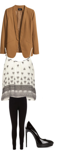 black-skinny-jeans-white-cami-o-camel-jacket-blazer-black-shoe-pumps-howtowear-fashion-style-outfit-fall-winter-work.jpg