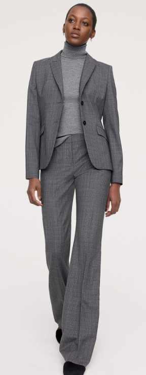 grayd-wideleg-pants-grayl-sweater-grayd-jacket-blazer-howtowear-fall-winter-brun-work.jpg