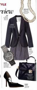 grayd-aline-skirt-white-tee-grayd-jacket-blazer-black-shoe-pumps-watch-pearl-necklace-black-bag-howtowear-style-fashion-fall-winter-work.jpg