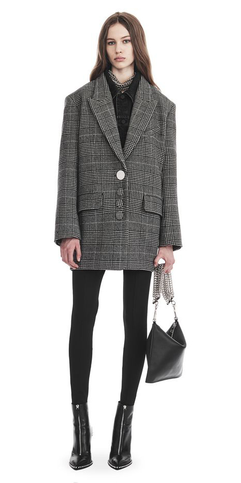 black-tights-oversized-black-shoe-booties-plaid-grayd-jacket-blazer-boyfriend-fall-winter-hairr-lunch.jpg