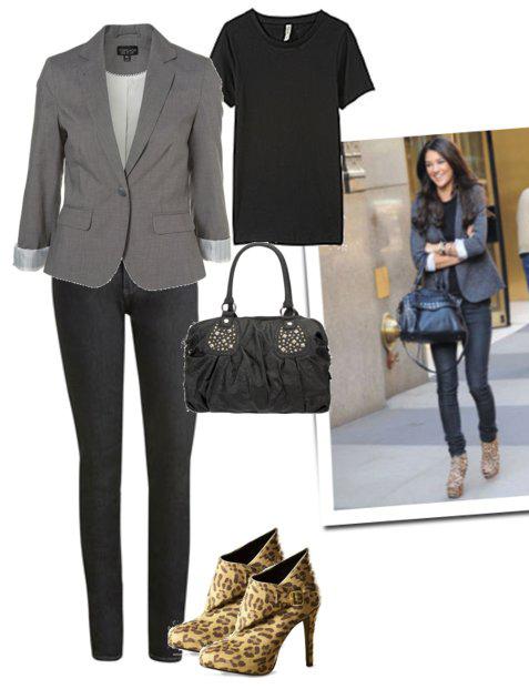 black-skinny-jeans-black-tee-grayd-jacket-blazer-tan-shoe-booties-black-bag-howtowear-fashion-style-outfit-brun-fall-winter-lunch.jpg