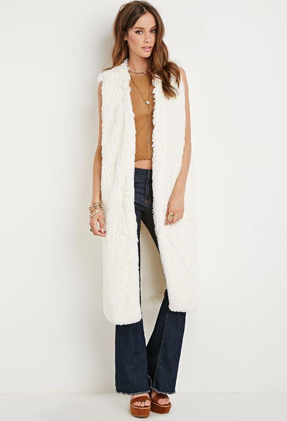 blue-navy-flare-jeans-camel-crop-top-white-vest-fur-cognac-shoe-sandalw-hairr-necklace-fall-winter-weekend.jpg