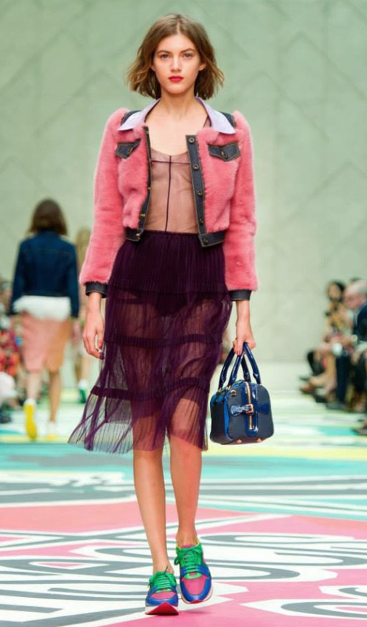 purple-royal-aline-skirt-o-tan-top-pink-magenta-jacket-bomber-blue-bag-hand-wear-style-fashion-spring-summer-seethrough-pink-shoe-sneakers-runway-hairr-lunch.jpg