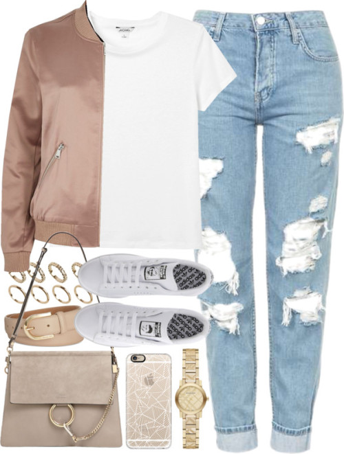 blue-light-skinny-jeans-white-tee-white-shoe-sneakers-watch-tan-bag-belt-tan-jacket-bomber-spring-summer-weekend.jpg