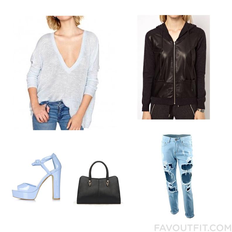 blue-light-boyfriend-jeans-white-sweater-wear-outfit-spring-summer-blue-shoe-sandalh-black-jacket-bomber-black-bag-dinner.jpg