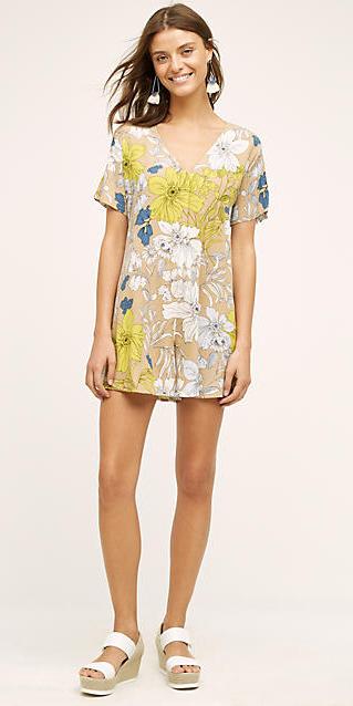 yellow-jumper-romper-floral-white-shoe-sandalw-brun-earrings-spring-summer-wear-fashion-style-lunch.jpg