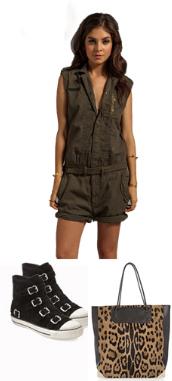 green-olive-jumper-romper-black-shoe-sneakers-tan-bag-spring-summer-wear-fashion-style-leopard-weekend.jpg
