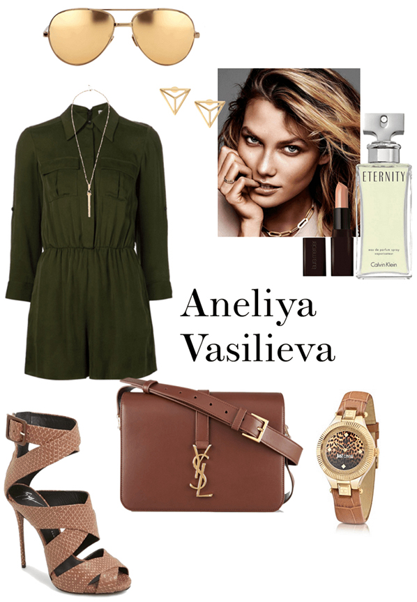 green-olive-jumper-romper-coganc-shoe-sandalh-sun-cognac-bag-watch-necklace-pend-stud-howtowear-fashion-style-outfit-spring-summer-hairr-lunch.jpg