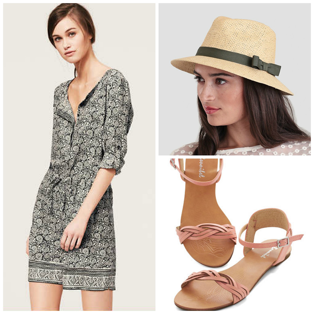 green-olive-jumper-romper-print-pink-shoe-sandals-hat-panama-howtowear-fashion-style-outfit-spring-summer-hairr-weekend.jpg