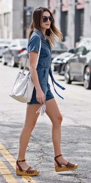 blue-med-jumper-romper-brown-shoe-sandalw-white-bag-sun-hairr-spring-summer-weekend.jpg