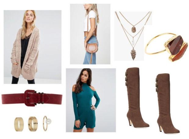 blue-med-jumper-tan-cardiganl-cognac-bag-brown-shoe-boots-ring-howtowear-fashion-style-outfit-fall-winter-wide-belt-teal-necklace-night-bracelet-dinner.jpg