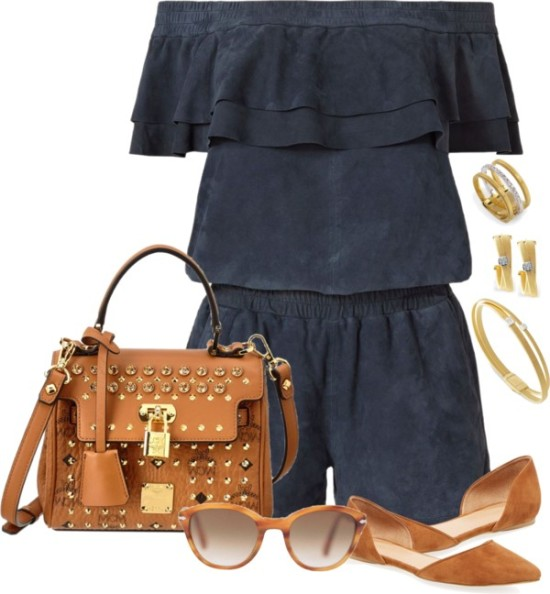 blue-navy-jumper-romper-cognac-shoe-flats-sun-ring-cognac-bag-spring-summer-weekend.jpg