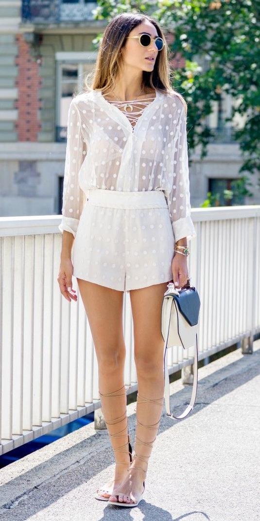 white-jumper-romper-tan-shoe-sandals-white-bag-sun-hairr-spring-summer-weekend.jpg