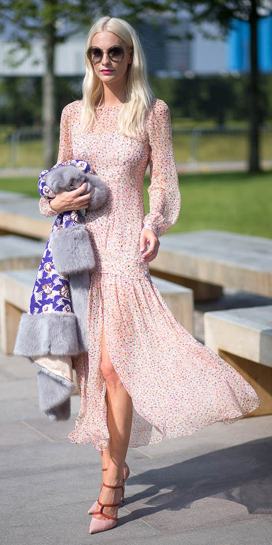 pink-light-dress-midi-print-pink-shoe-pumps-sun-spring-summer-blonde-lunch.jpg