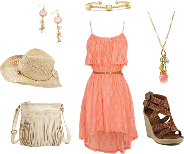 o-peach-dress-tank-cognac-shoe-sandalw-hat-straw-white-bag-earrings-necklace-pend-bracelet-skinny-belt-howtowear-fashion-style-outfit-spring-summer-lunch.jpg
