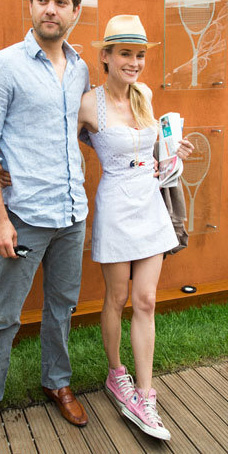 white-dress-pink-shoe-sneakers-hat-panama-blonde-tank-howtowear-fashion-style-outfits-spring-summer-dianekruger-lunch.jpg